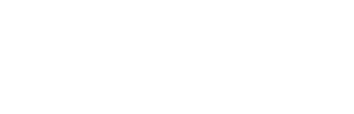 Bottlesode Films